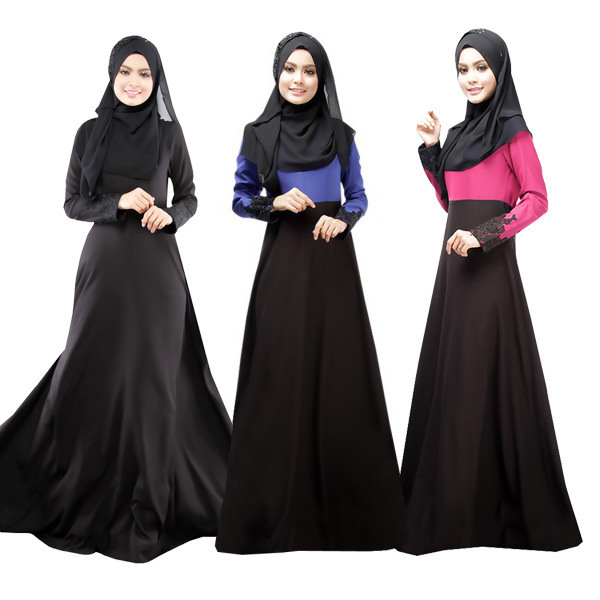 SEO_COMMON_KEYWORDS 2017 Muslims Cloth 027