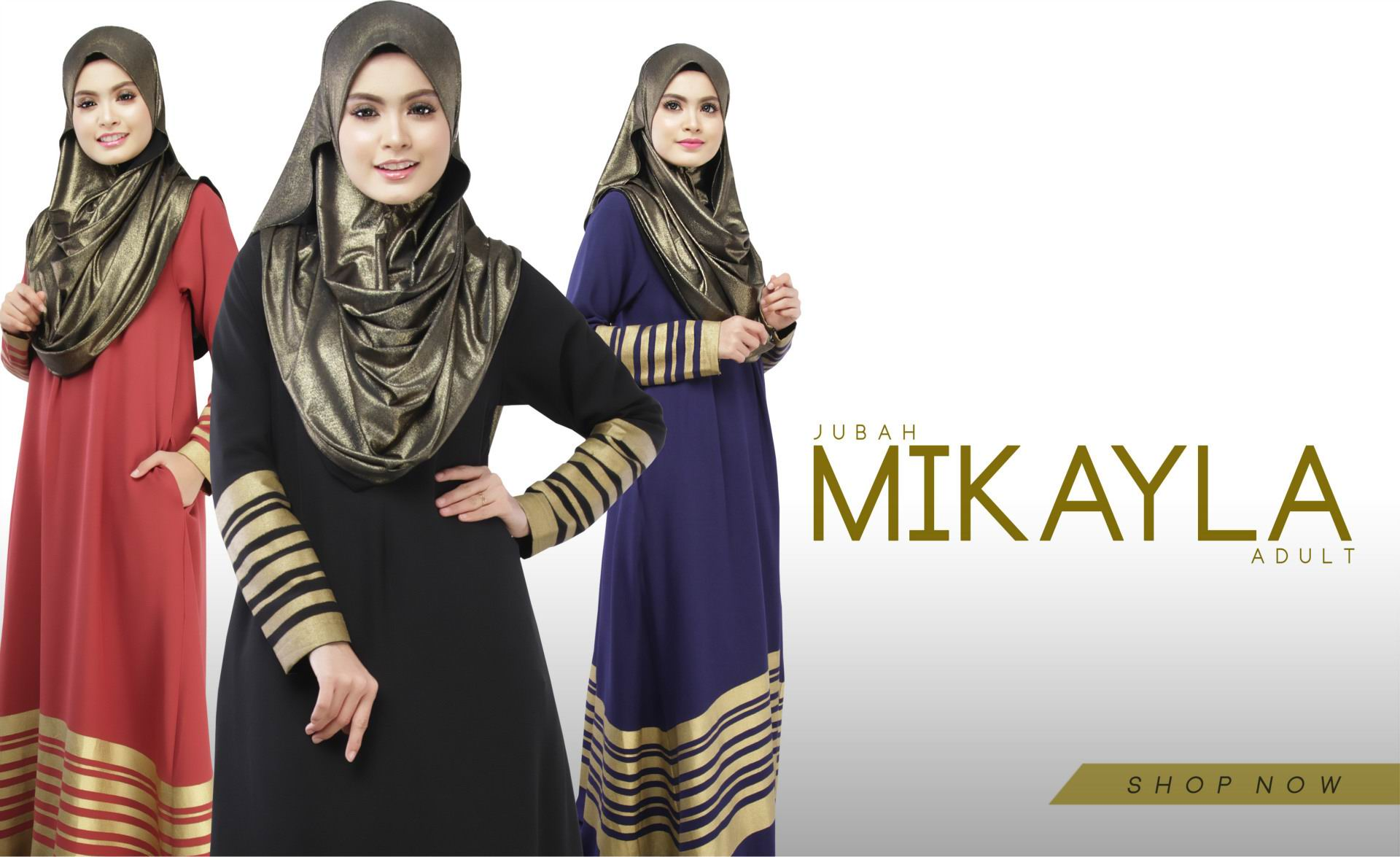 2017 Muslims Cloth 030