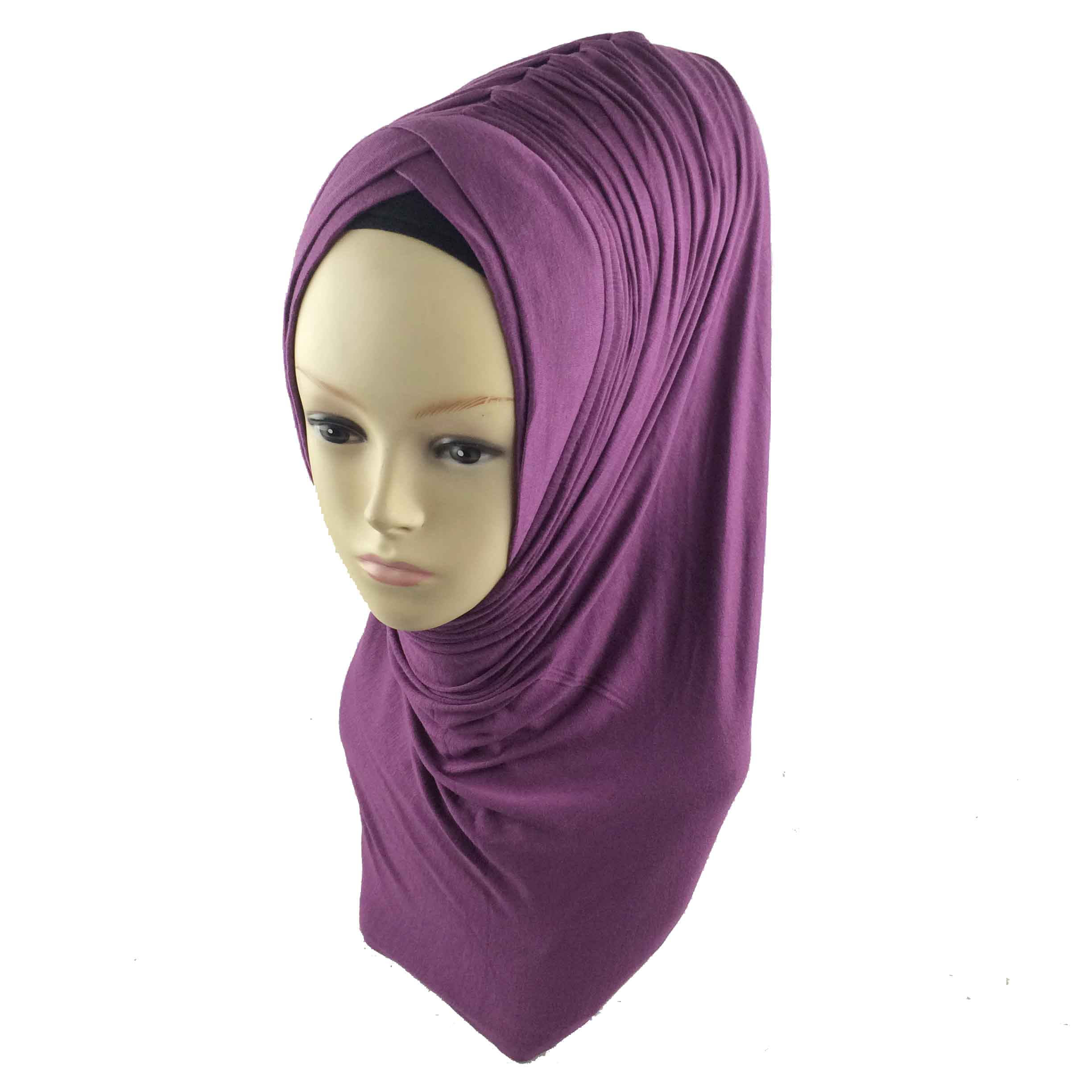 Best New design Instant Shawl