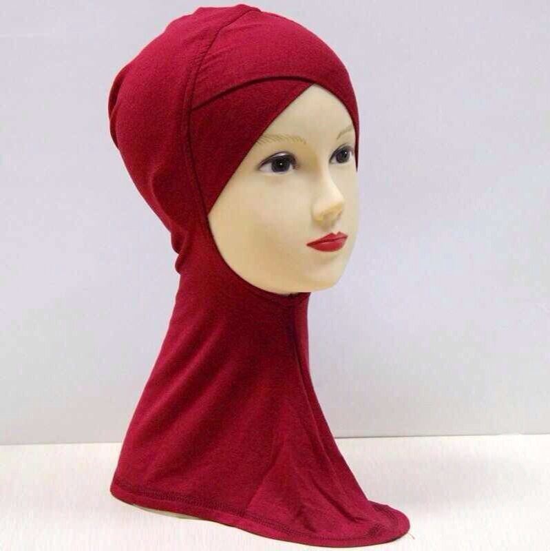 Cheap Muslims Head Scarf USA