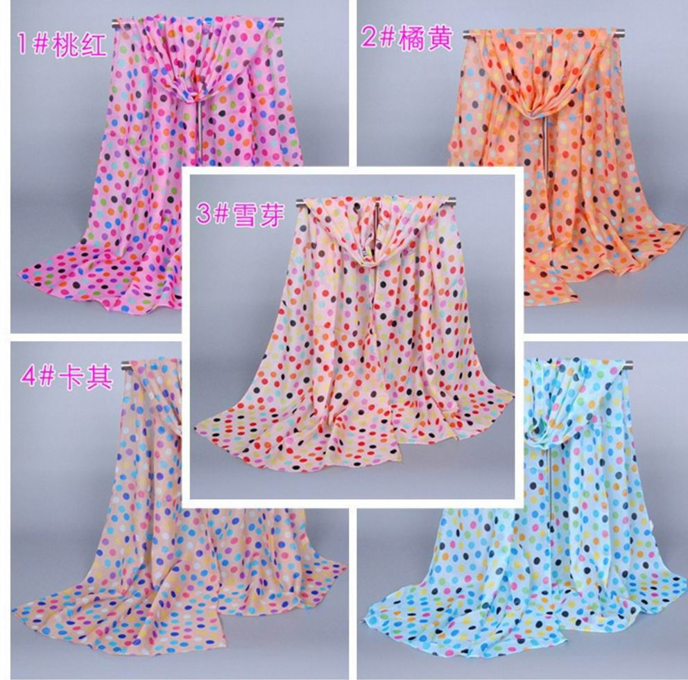 SEO_COMMON_KEYWORDS Silk Chiffon Scarf For Summer