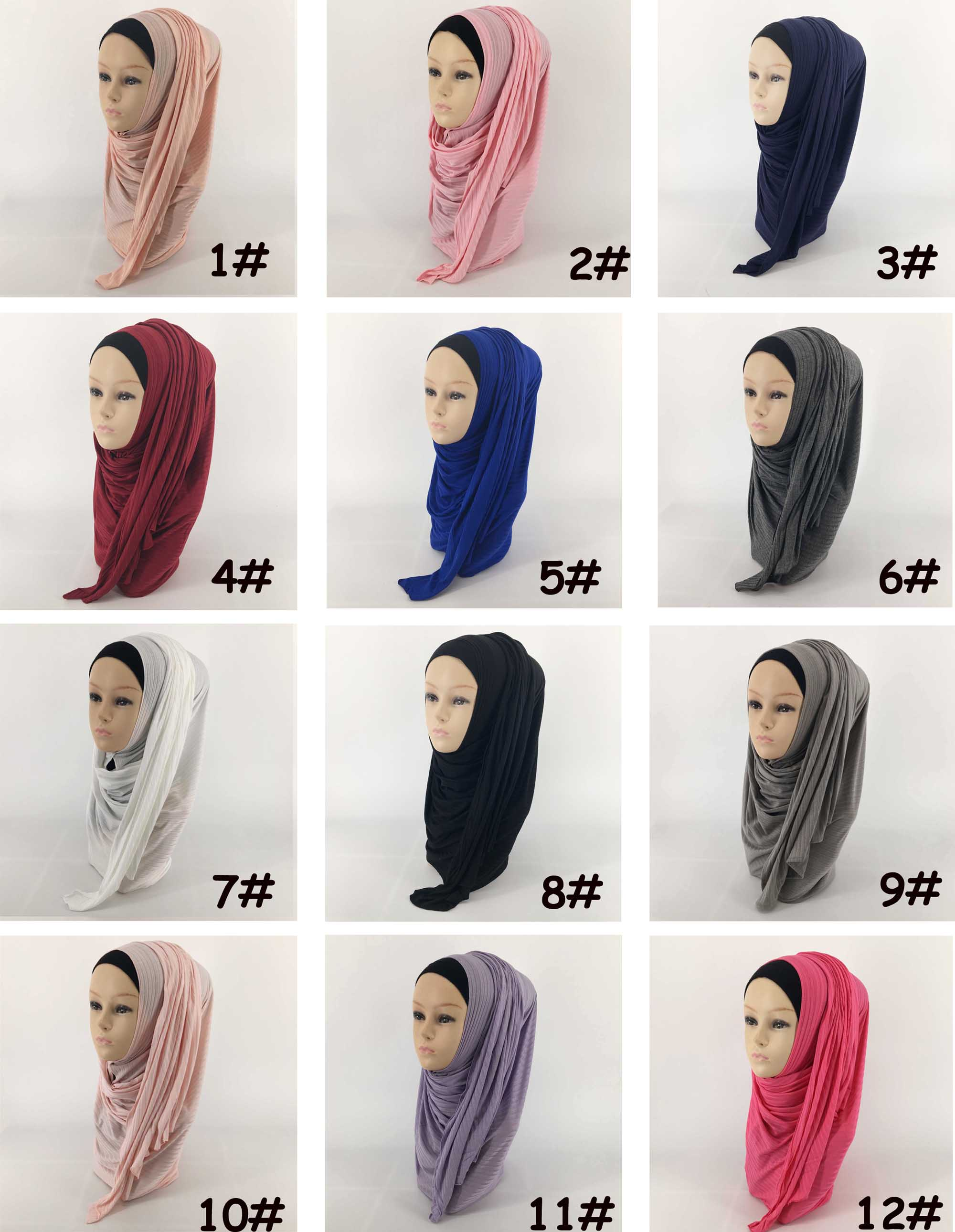 1 18 Muslims 085 High quality