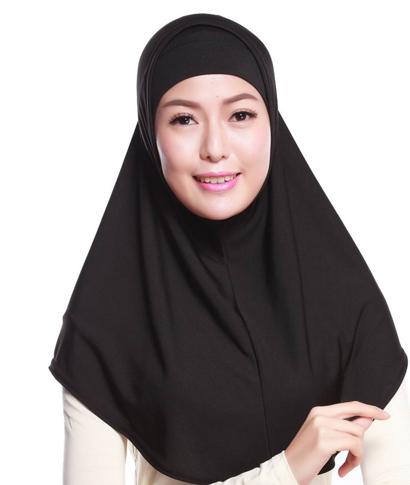 SEO_COMMON_KEYWORDS latest big size plain muslim hijab