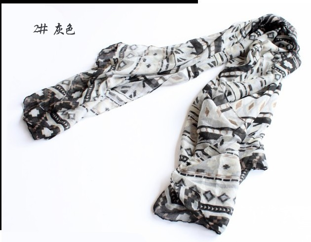 SEO_COMMON_KEYWORDS USA 2013 wholesale spring Scarf New