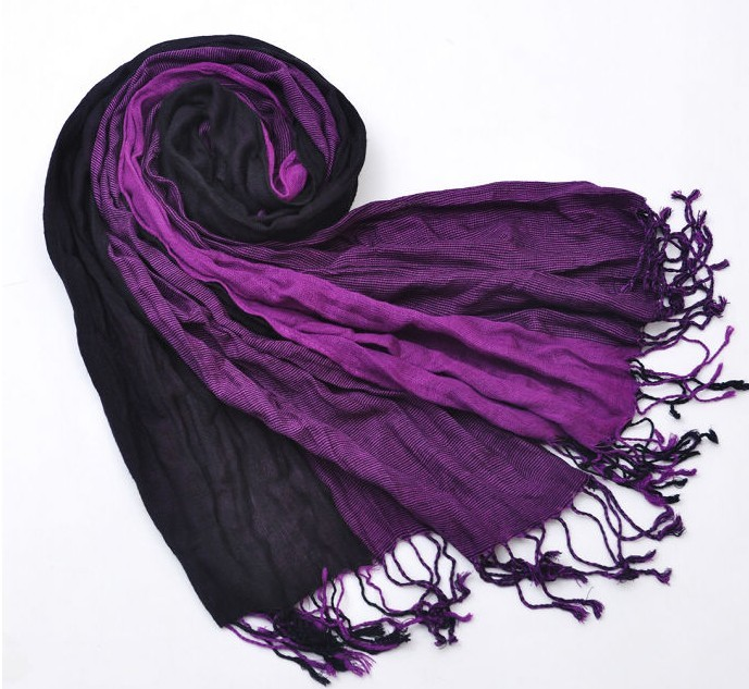 SEO_COMMON_KEYWORDS Hot-selling 2013 spring multi colors pick Long Girl Scarf