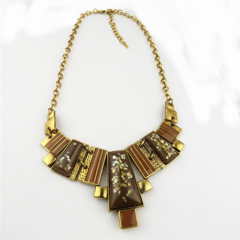 Gorgeous Browing Pendants Cheap Necklace Online