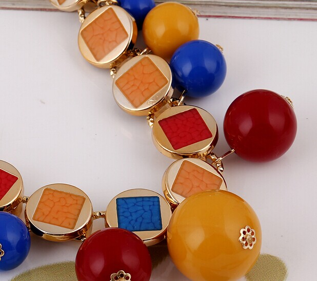 15 Necklace 056