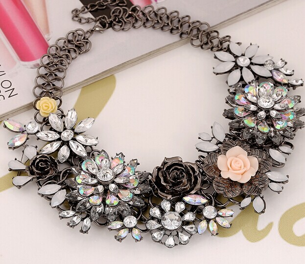15 Necklace 061
