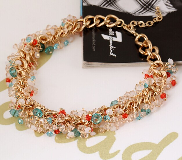 15 Necklace 063