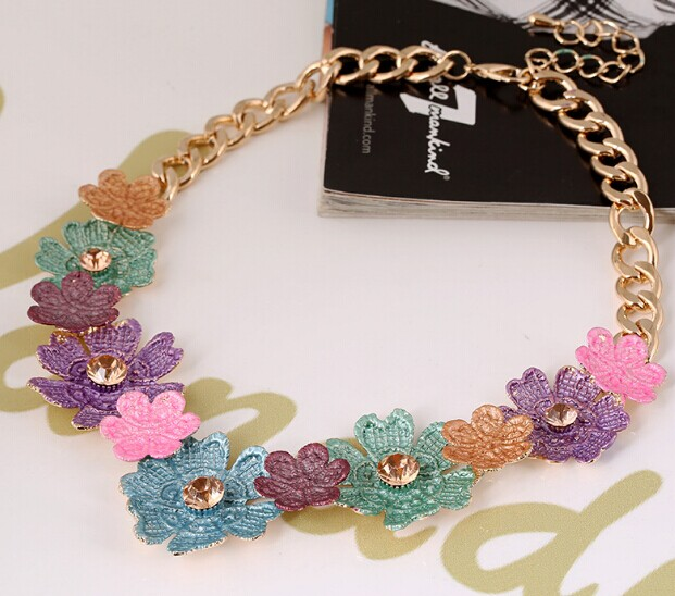 15 Necklace 064