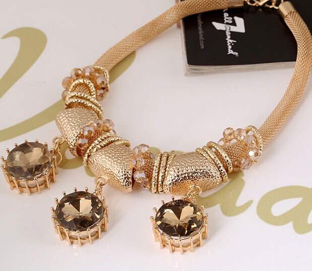 15 Necklace 065
