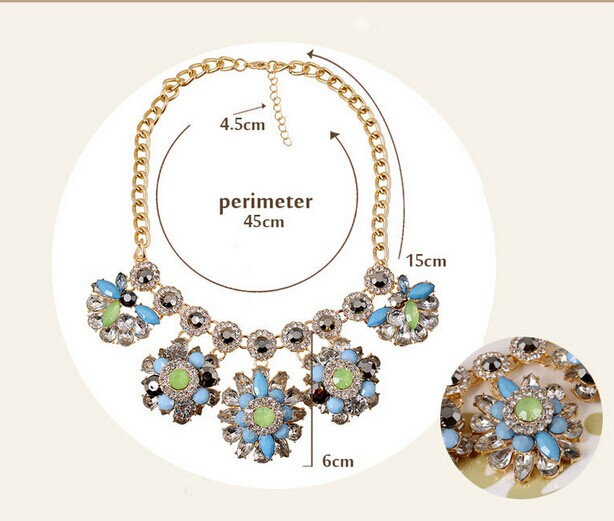 15 Necklace 066