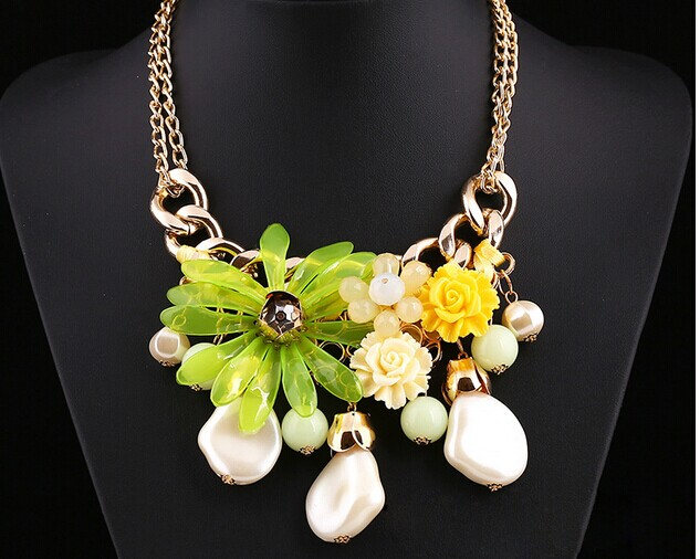 15 Necklace 073