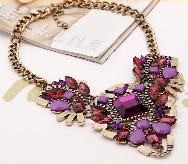 15 Necklace 082