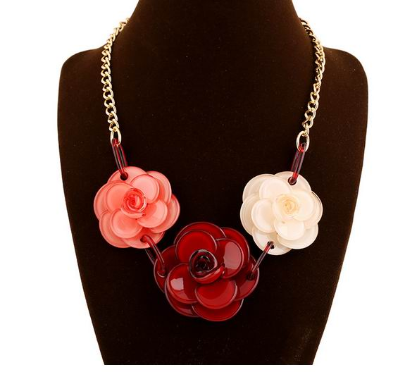 15 Necklace 086