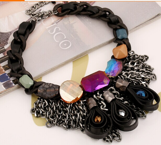 15 Necklace 090