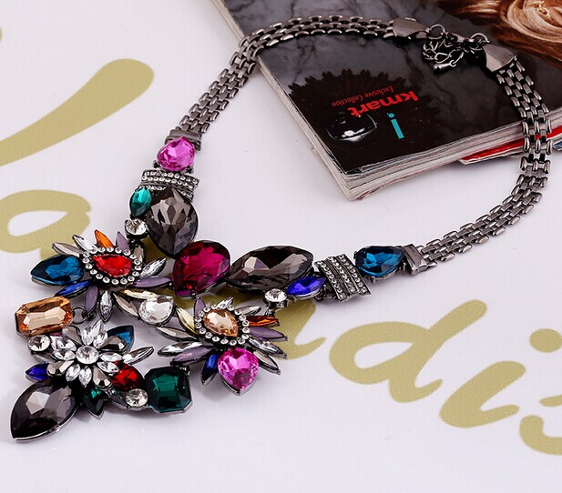 15 Necklace 096