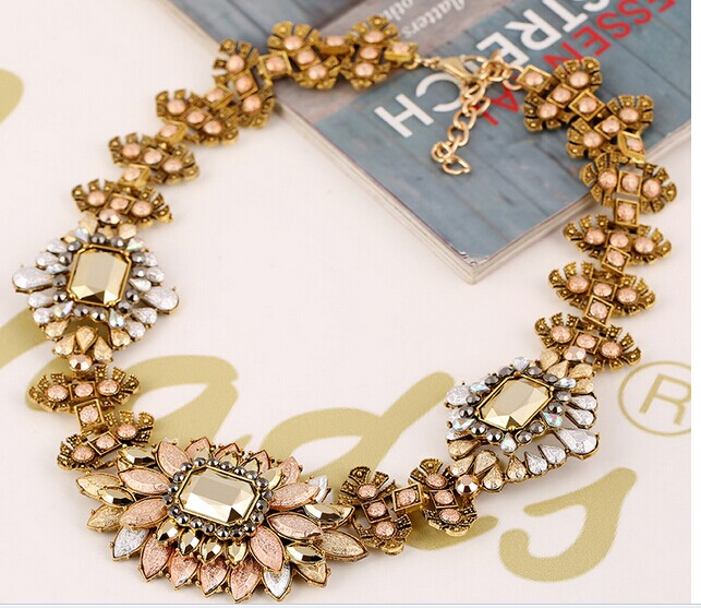 15 Necklace 099