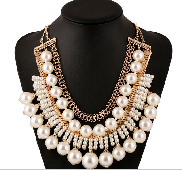 15 Necklace 102