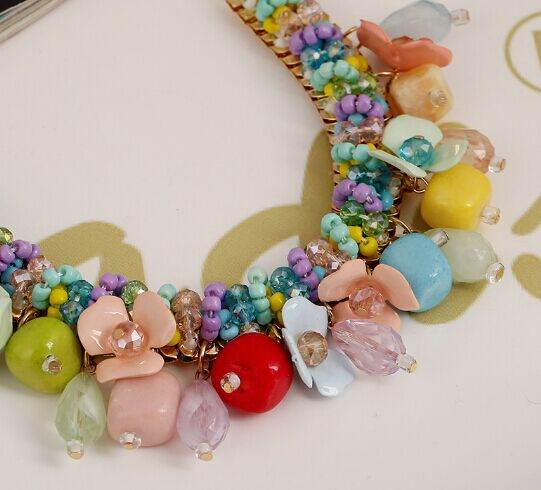15 Necklace 121
