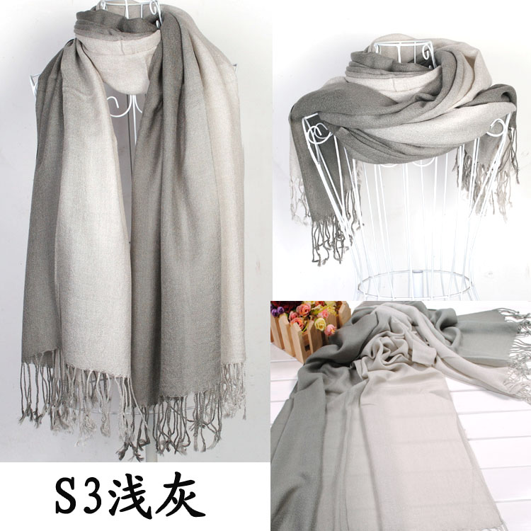 Cheap cashmere scarves in bulk