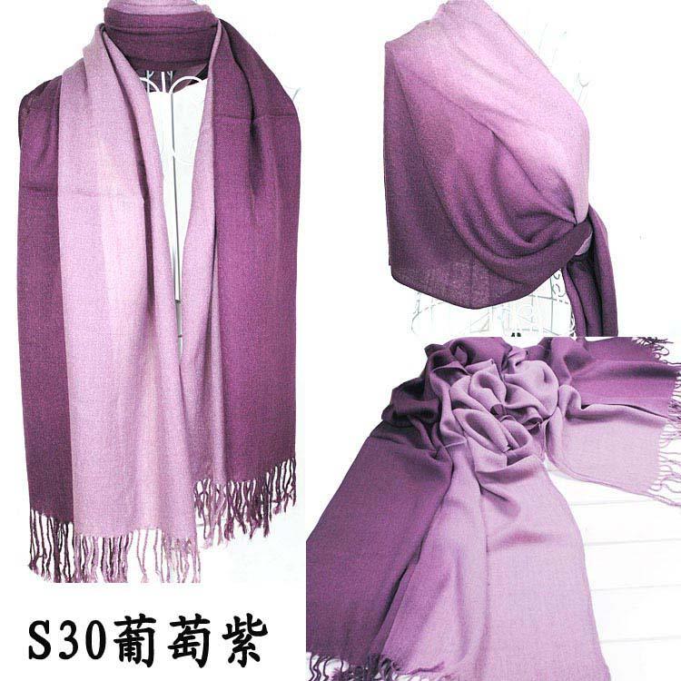 SEO_COMMON_KEYWORDS Low price cashmere scarves