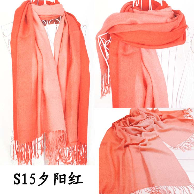 SEO_COMMON_KEYWORDS Dublin pashmina scarves wholesale