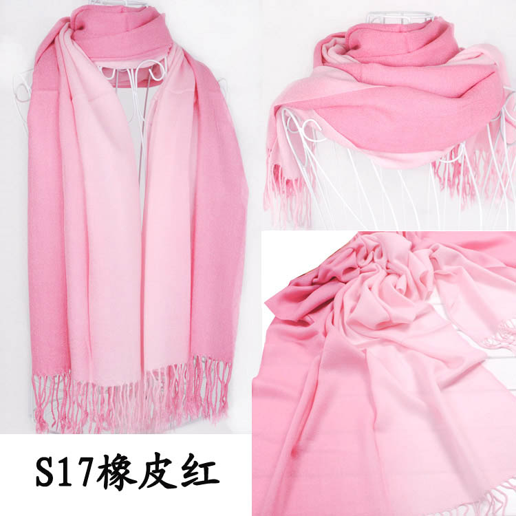 SEO_COMMON_KEYWORDS Cashmere neck scarves in bulk