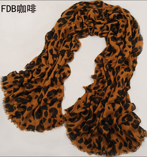 SEO_COMMON_KEYWORDS New leopard print scarves wholesale