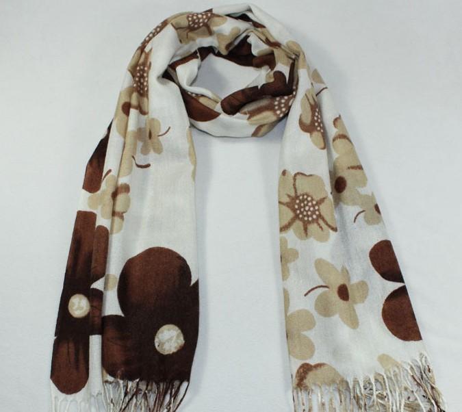 2013 USA Wholesale pashmina scarf with 100CASHMERE Pashmina Scarf Bulk