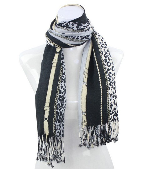SEO_COMMON_KEYWORDS Cool pashmina Scarf Wholesale France