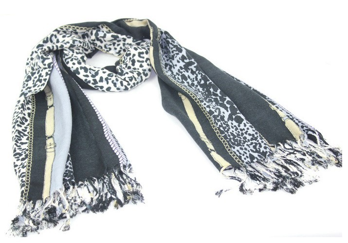 Cool pashmina Scarf Wholesale France Pashmina Scarf Bulk