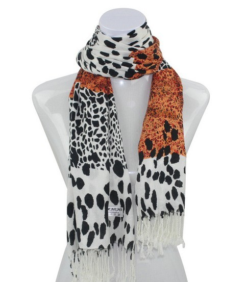 Hongkong Cheap pashmina scarves on sale