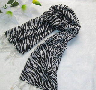 SEO_COMMON_KEYWORDS Hongkong cashmere scarves