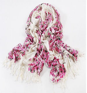 SEO_COMMON_KEYWORDS China Twill Scarf sale