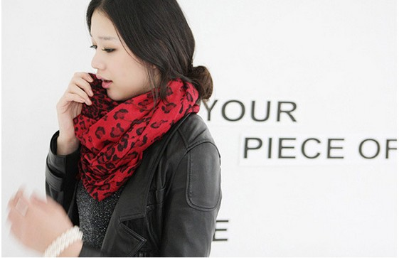 2014 Hangzhou Cashmere scarf on sale