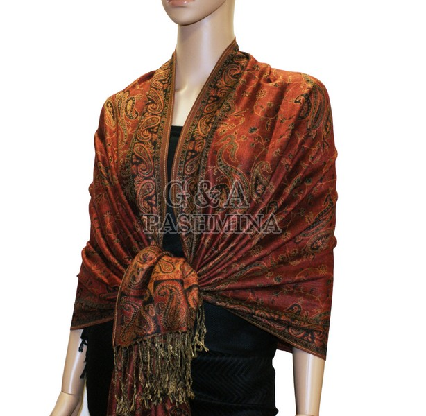 Pashmina scarf wholesale for world shipping