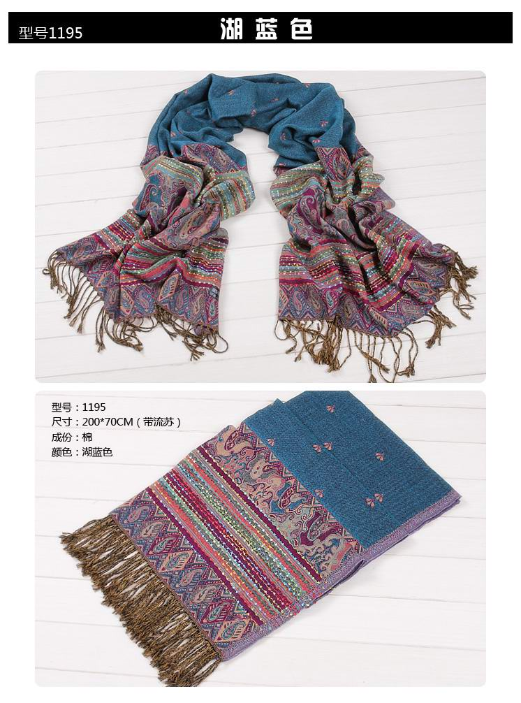 SEO_COMMON_KEYWORDS Pashmina Scarves for ladies UK