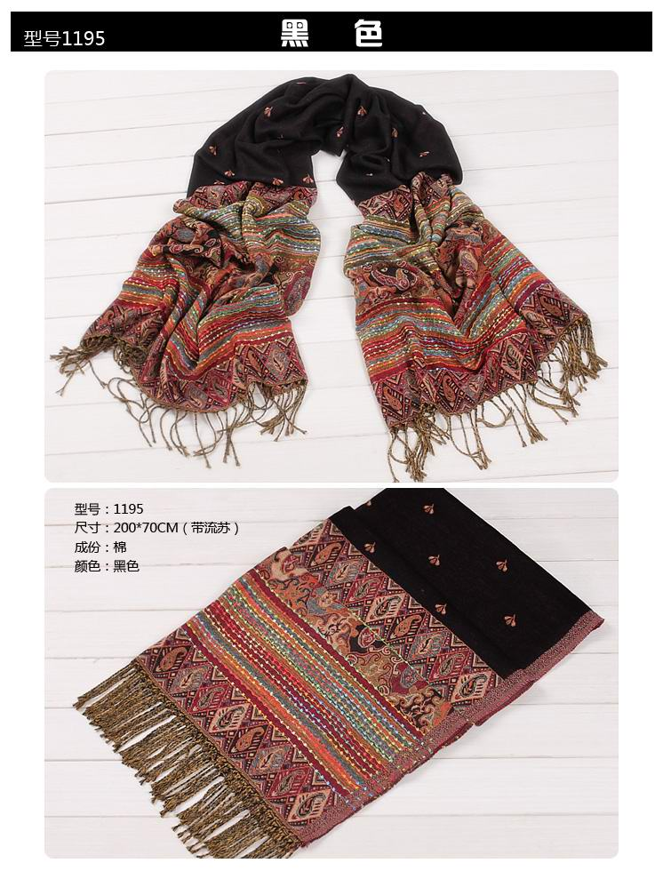 Online Pashmina Store direct factory
