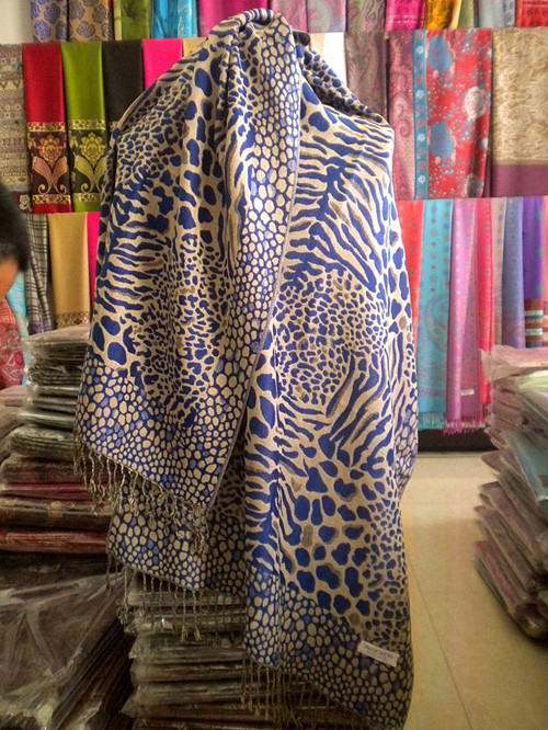 PASHMINAS wholesale in Singapore