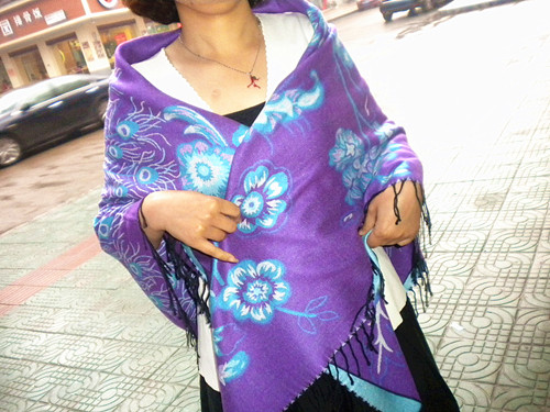 SEO_COMMON_KEYWORDS Luxury pashminas hot sale Netherlands