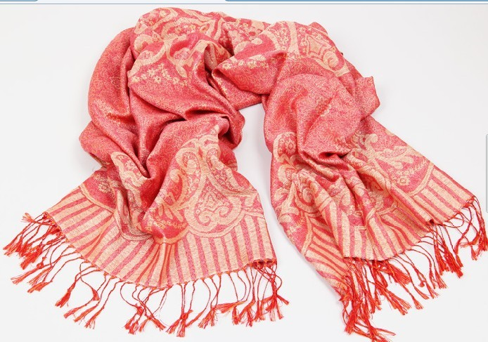 Wholesale pashminas and wraps KL