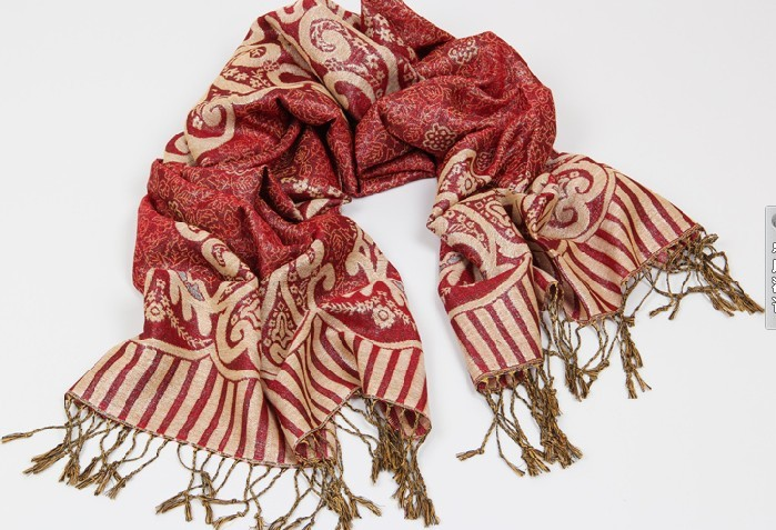 SEO_COMMON_KEYWORDS Patterned scarfs wholesale Singapore