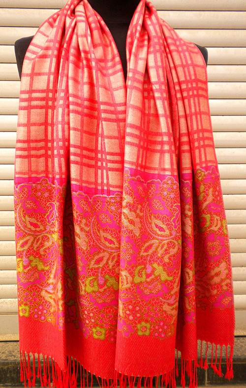Best pashmina shawls wholesale Toronto