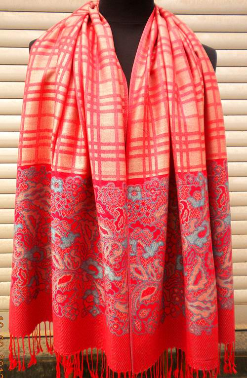 Ireland pashmina wholesaler sale scarves online
