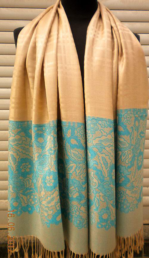 SEO_COMMON_KEYWORDS Luxury gold pashmina wholesale Ireland