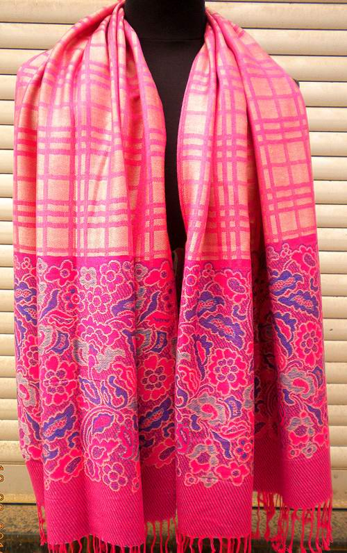 SEO_COMMON_KEYWORDS New Zealand pashmina scarf online sale