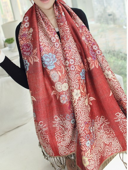 SEO_COMMON_KEYWORDS Paris scarves wholesale discount scarves