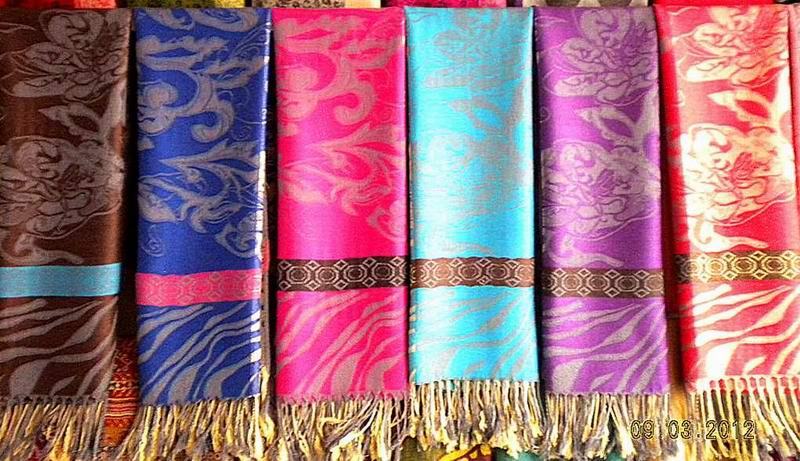Online sale pashmina uk wholesaler - Click Image to Close