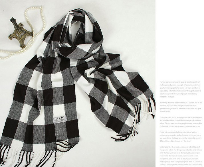 2014 Classic Style Pashmina Scarves wholesale in USA